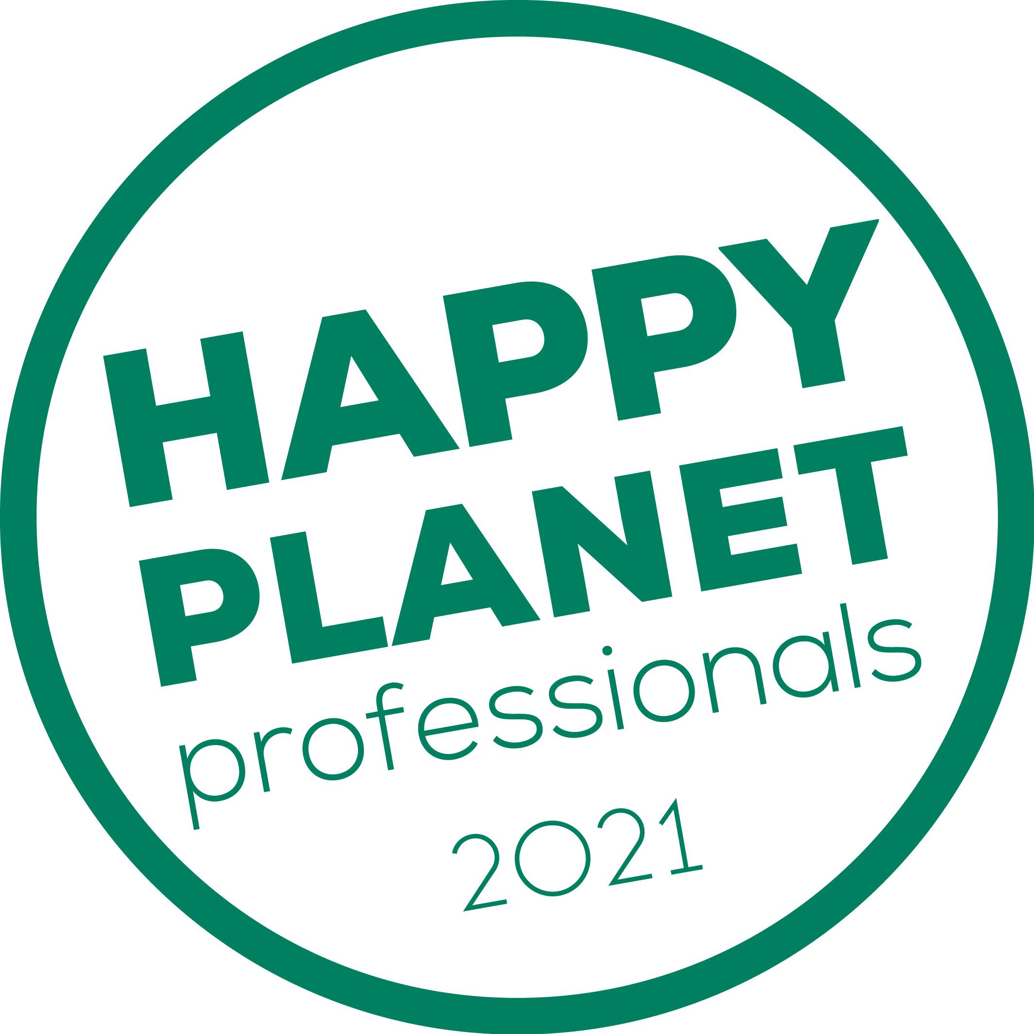 HPP2021