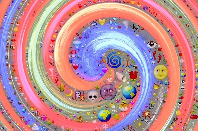 swirl 1820471 640